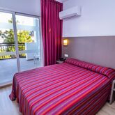 Montesol Hotel Picture 4