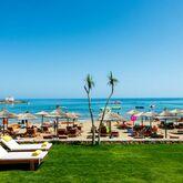 Holidays at High Beach Hotel in Malia, Crete