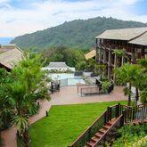 Avista Hideaway Resort & Spa Picture 14