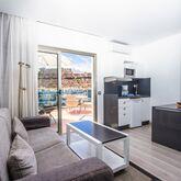 Servatur Casablanca Suites & Spa Picture 6
