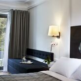 Acropolis Hill Hotel Picture 7