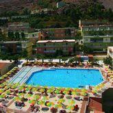 Aqua Sun Village Hotel Picture 2