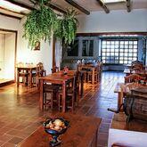 Caserio De Mozaga Hotel Picture 9