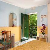 Amalfi Hotel Picture 5