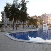 Halici Hotel Picture 3