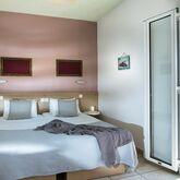 Sarpidon Apartments Picture 3