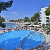 Holidays at Alua Miami Ibiza in Es Cana, Ibiza