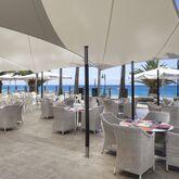 Sol Lanzarote Picture 10