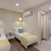 Xanthe Resort & Spa Hotel Picture 3