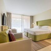 Sao Rafael Suite Hotel Picture 5
