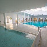 Seabel Alhambra Beach Golf & Spa Hotel Picture 16