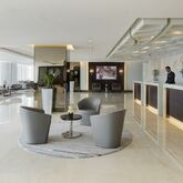 Jumeira Rotana Hotel Picture 2