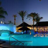 Albyzin Del Mar Hotel Picture 3