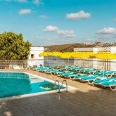 Holidays at Riva Bodrum Resort in Gumbet, Bodrum Region