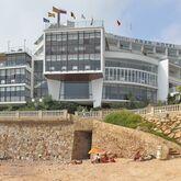 Premier Gran Reymar Hotel Picture 12