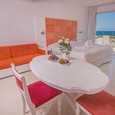 Tsokkos Marlita Hotel & Apartments Picture 11