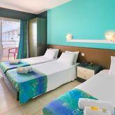 Lito Hotel Picture 6