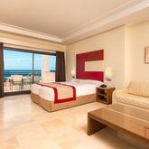 Fuerte Estepona Suites Spa Picture 3