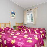 Teneguia Apartments Picture 4