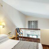 Mitsis Lindos Memories Resort & Spa Picture 7