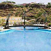 Holidays at Bahia Principe Sunlight San Felipe in Puerto de la Cruz, Tenerife