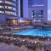 Jumeirah Emirates Towers Hotel Picture 0