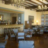 Parador De Malaga Gibralfaro Hotel Picture 8