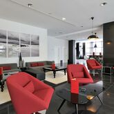 Vincci Malaga Hotel Picture 14