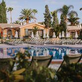 Holidays at Dunas Suite and Villas Resort in Maspalomas, Gran Canaria