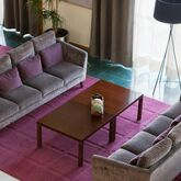 Nh Malaga Hotel Picture 3