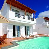 Tamarindo Villas Picture 0