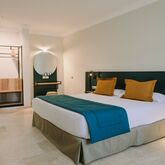 Dunas Suite and Villas Resort Picture 3