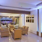 Palmiye Beach Hotel Picture 11