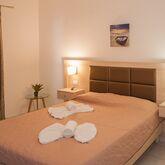 Holidays at Saint George Palace Hotel in Aghios Georgios North, Corfu