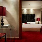 Rodos Park Suites & Spa Picture 5