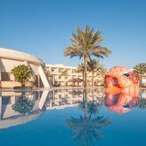 Hurghada Long Beach Resort (ex Hilton) Picture 10