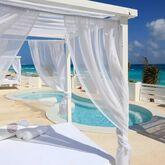 BelleVue Beach Paradise Picture 2