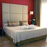 Set Hotel Port Ciutadella Picture 2