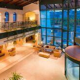 Sh Villa Gadea Hotel Picture 10