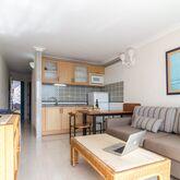 Fariones Apartments Picture 8