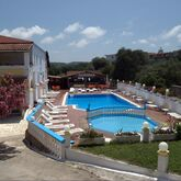 Leftis Romantica Apartments Picture 0