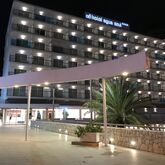 Agua Azul Hotel Picture 14