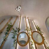 Athina Luxury Suites Picture 8