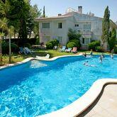 Las Velas Apartments Picture 0