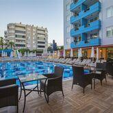 Club Big Blue Suite Hotel Picture 8