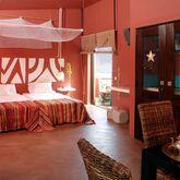 Costa D'oiro Ambiance Village Picture 3