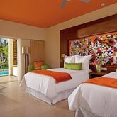 Breathless Punta Cana Resort - Adults Only Picture 4