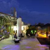 Claris Hotel Picture 10