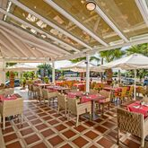 Delfina Art Resort Hotel Picture 8