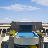 Susesi Luxury Resort Picture 12